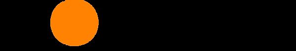 TPC Logo Wide - RGB.png
