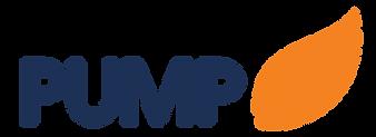 TPC_Logo_RBG_pump_No_Tag.png