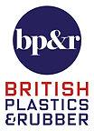 BP&R-logo-18.jpg