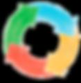 AdobeStock_109402888_Preview_edited.png