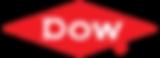 -dow-logo-png-transparentdow-logologobra