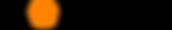 TPC Logo Wide - RGB copy.png