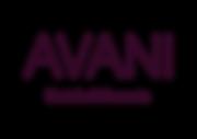 AVANI-Hotels&Resorts-C.png