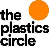 TPC Logo Stack - RGB.jpg