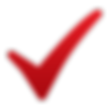 simple-red-checkmark-png-background-32.p