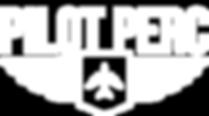 Pilot Perc Logo 2020 small white.png