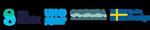logos SEA circular.png