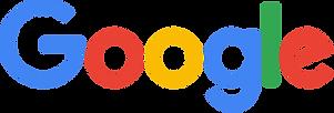 Google.svg.png