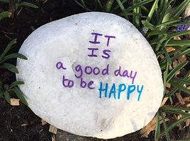 steen be happy.jpg