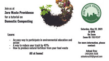 May 22nd Composting Tutorial!