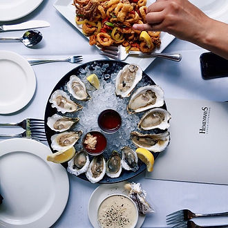 hemenways_oysters_noreenwasti.jpg