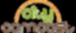 City Compost Logo - Clear.webp