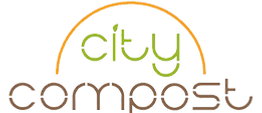 City Compost Logo - Clear.webp