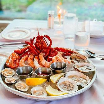 hemenways_seafood_melissalee.jpg