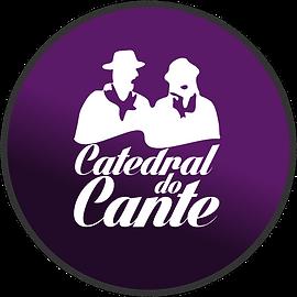 Cuba Catedral do Cante