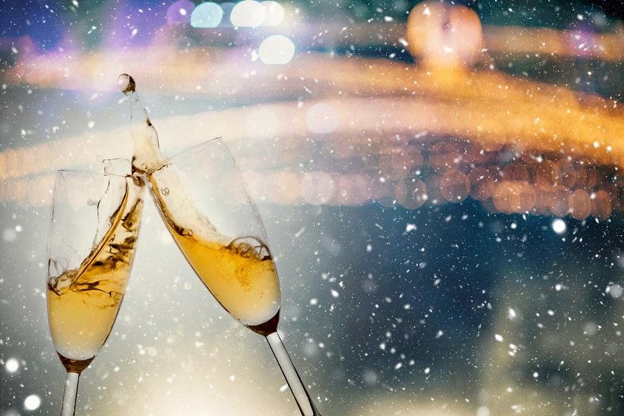new-year's-celebrations-adobestock_29691