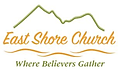 East Shore Church Logo