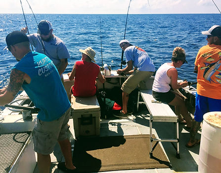 fishing charter fun.JPG