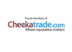 checkatrade S & J Callaghan & Co Brighton