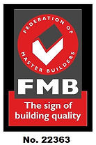 S & J Callaghan & Co Brighton FMB