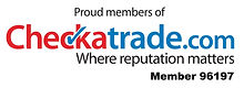 S & J Callaghan & Co Brighton Checkatrade Members