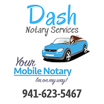 Notary Charlotte County Florida, Notary