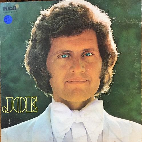 Joe Dassin Joe