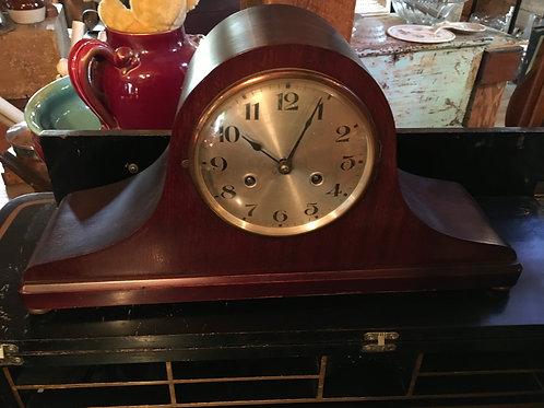 Horloge Napoléon