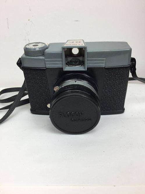 Appareil photo Flocon Camera
