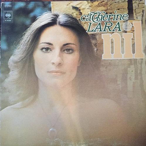 Catherine Lara Nil