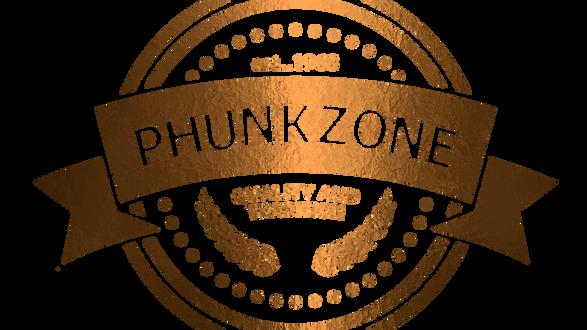 PHUNKZONE LOGO CORRECTION 4 GOLD 2 ON BLACK.png