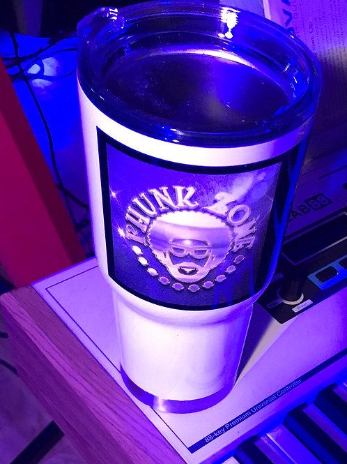 Phunky Travel Mug