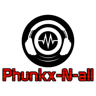 Phunkxnall Tee