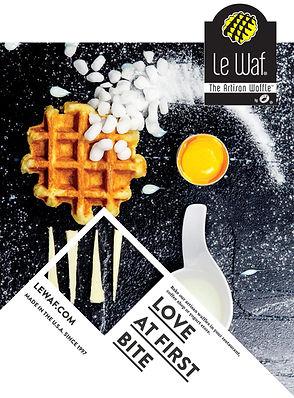 Dough Brochure-1.jpg