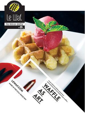 Waffle Brochure-1.jpg