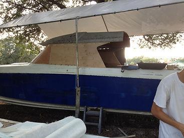 boat (37).JPG