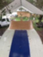 boat (10).JPG