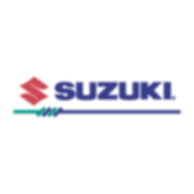 suzuki-motor-eps-vector-logo-400x400.png