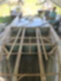 IMG_18521.jpg