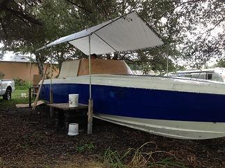 boat (8).JPG