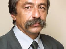 2 червня 2021р. на 67 році життя перестало битися серце Шеховцова Валентин Олександрович