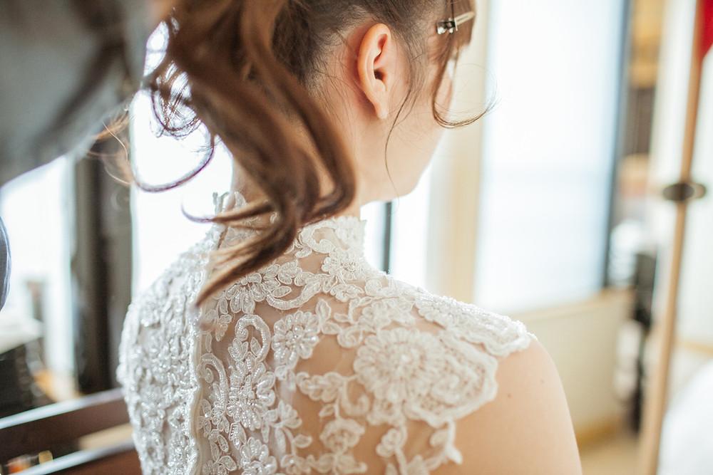 婚禮紀錄-0068.jpg