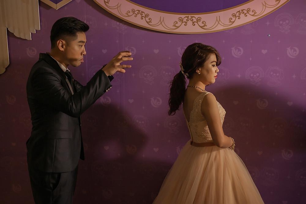 婚禮紀錄-0404.jpg