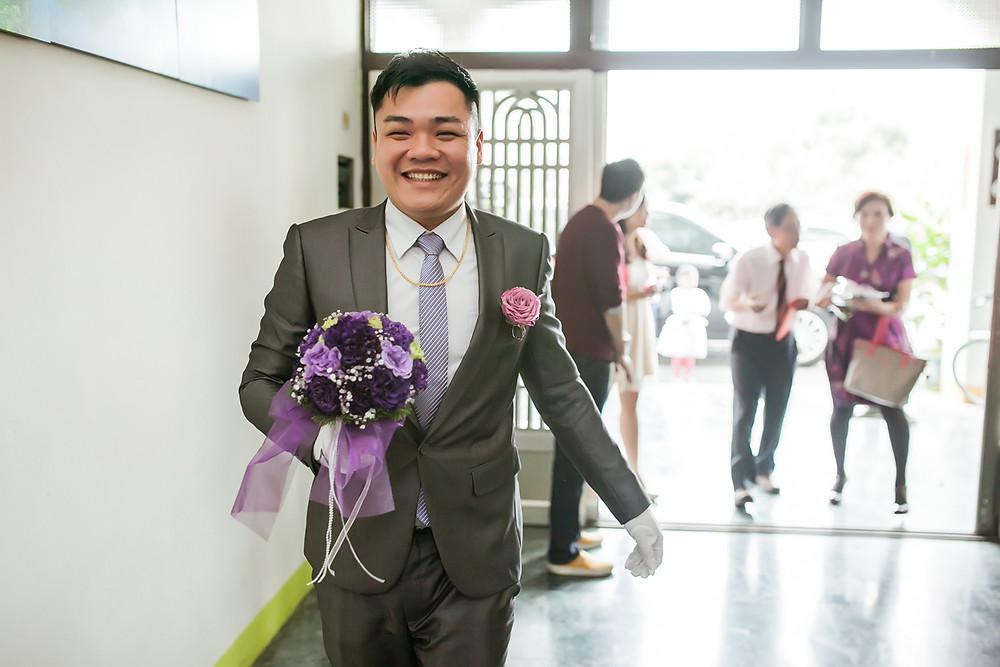 婚禮紀錄-0189.jpg