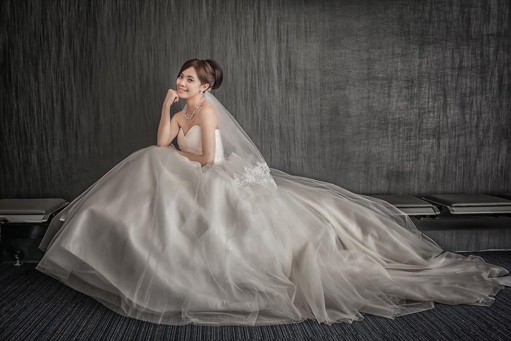 婚禮攝影-0450.jpg