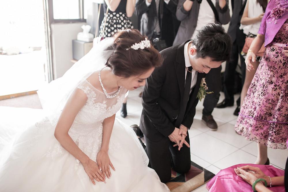 婚禮攝影-0445.jpg
