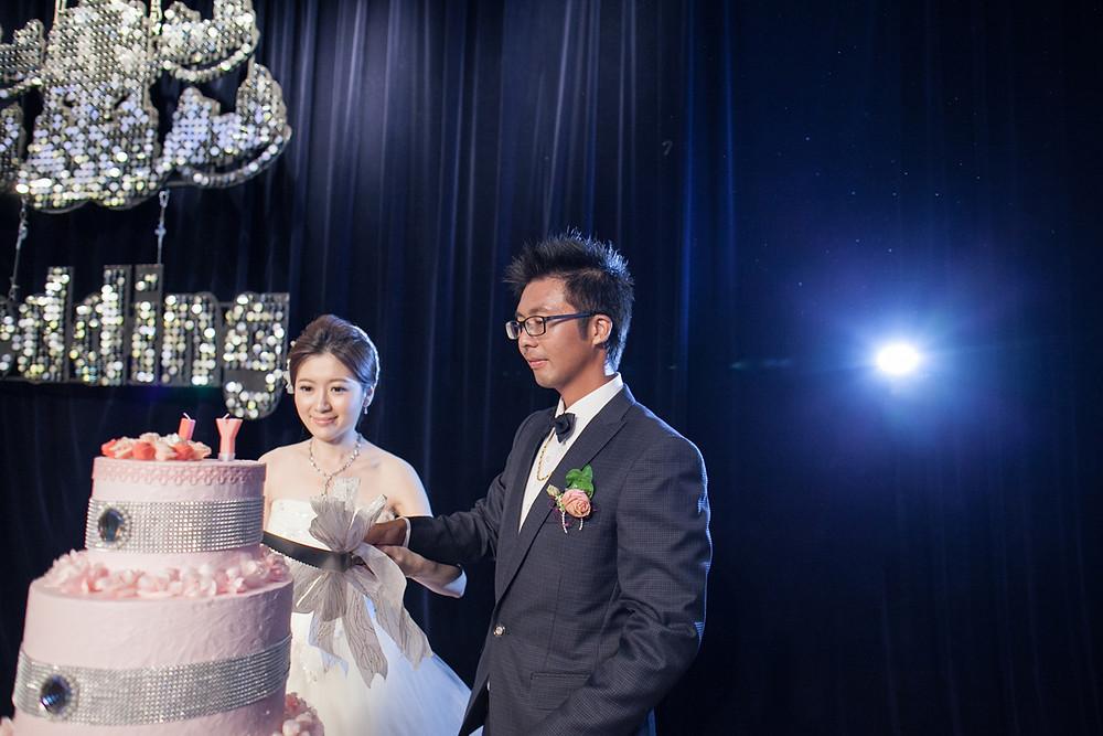婚禮紀錄-0564.jpg