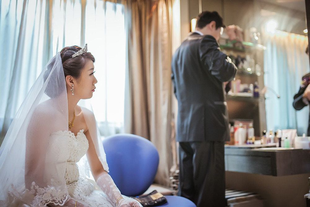婚禮紀錄-0343.jpg