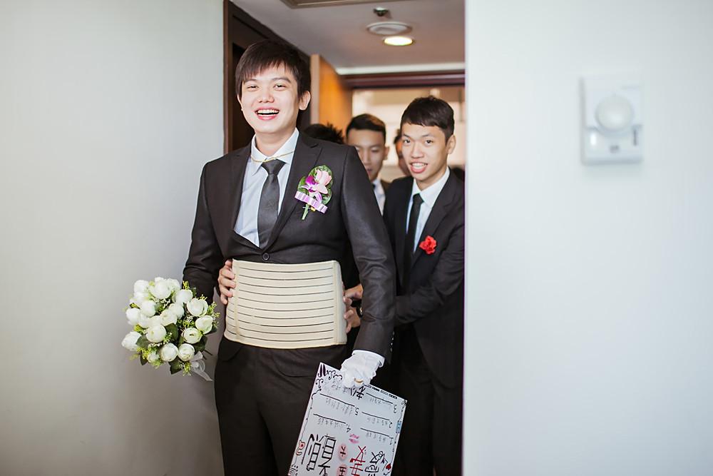 婚禮紀錄-0187.jpg