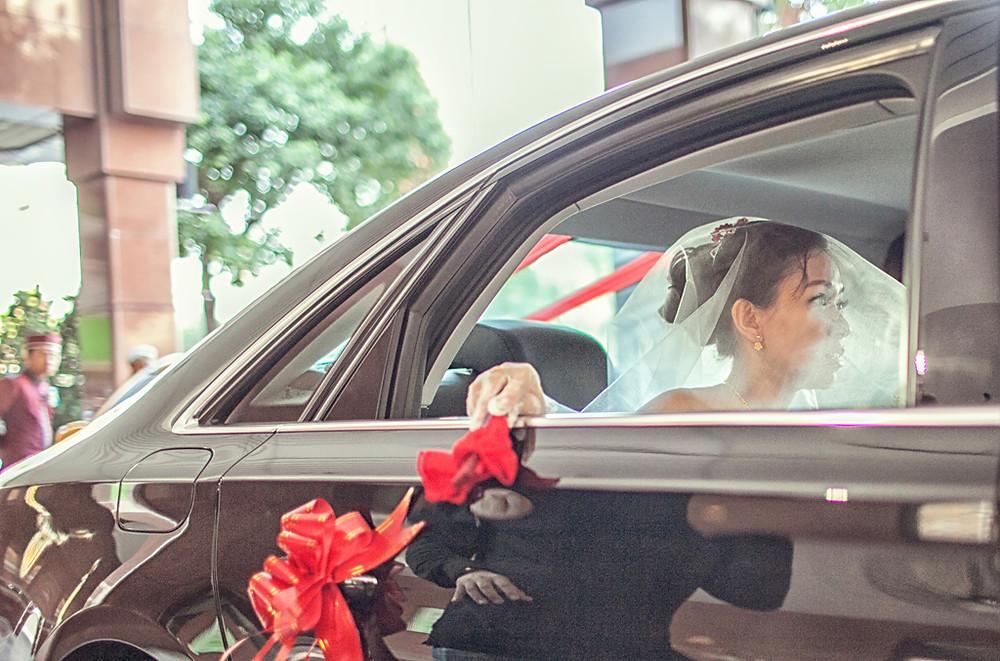 婚禮紀錄-0299.jpg